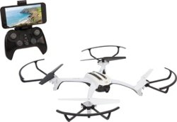 Sky Viper Journey GPS Streaming Drone
