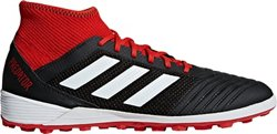 adidas Men's Predator Tango 18.3 Turf Soccer Shoes