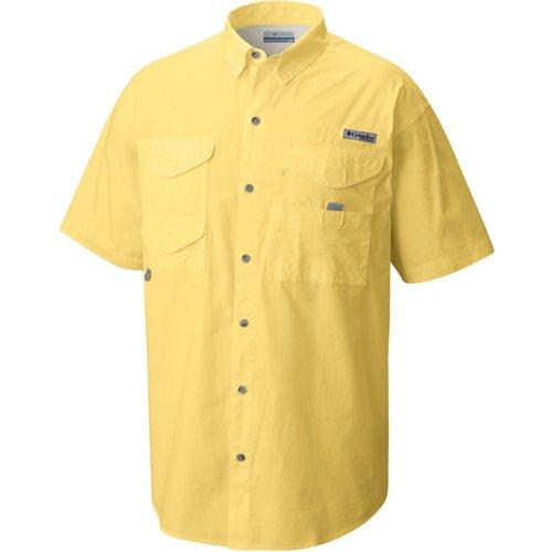 magellan angler fit fishing shirt - HD1579×2000