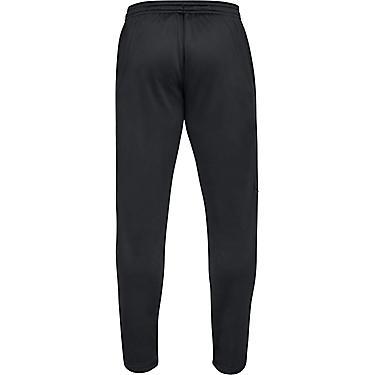 5ebb3a1557 Under Armour Men's Armour Fleece Pants