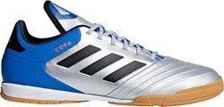 adidas Men's Copa Tango 18.3 Indoor Soccer Shoes