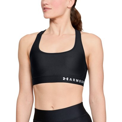 5c32f80dbf1a7 Academy   Under Armour Women s Medium Support Sports Bra. Academy. Hover  Click to enlarge