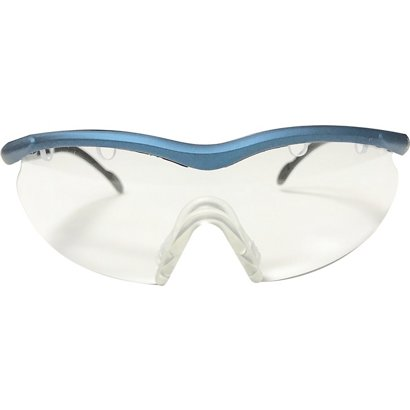 840aaf59e8c E-Force Adults  Crystal Wrap Protective Eyewear