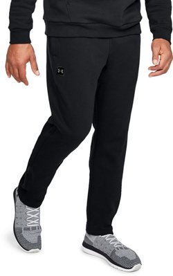 Under Armour Men's Rival Fleece Training Pants