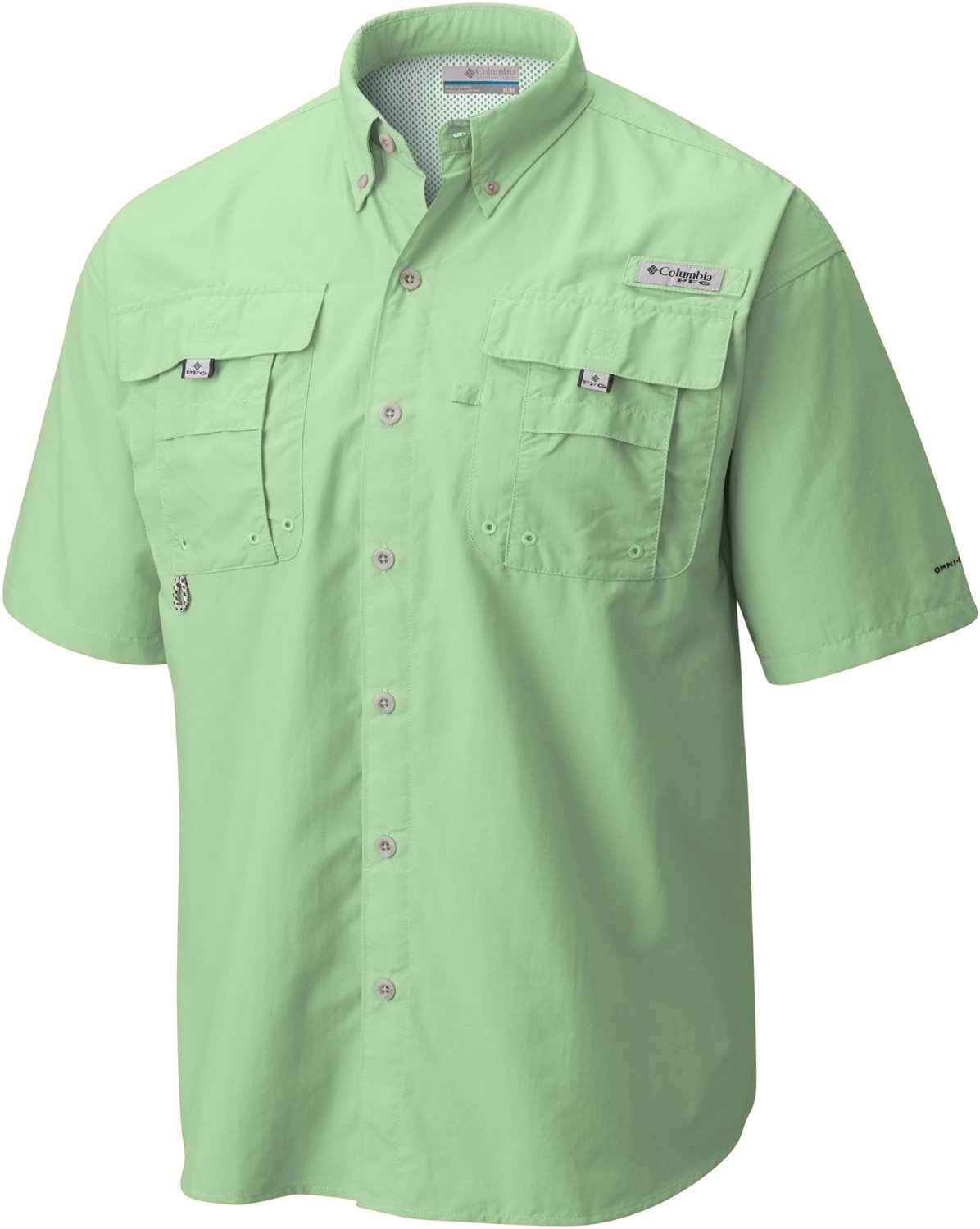 3ec0d077 Display product reviews for Columbia Sportswear Men's Bahama II Shirt
