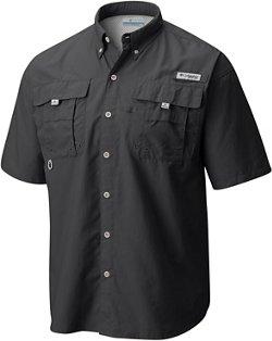 Columbia Sportswear Men's Bahama II Shirt