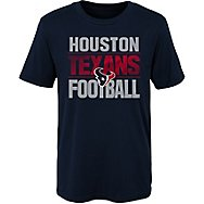 60621ad2 Houston Texans Jerseys, Shirts, & Gear | Academy