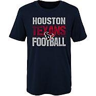 4958f27f433 Houston Texans Fan Shop | Houston Texans Jerseys, Houston Texans ...