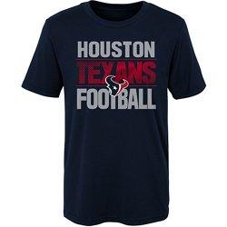 Houston Texans Clothing