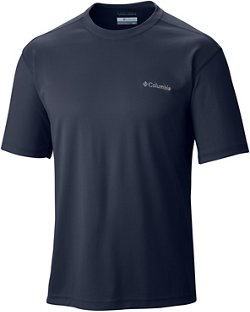 Men's Big & Tall Meeker Peak T-shirt