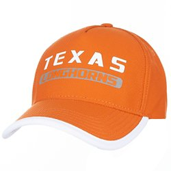 Men's University of Texas Durham Cap