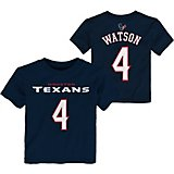 Top Deshaun Watson Jerseys | Academy Sports + Outdoors  supplier