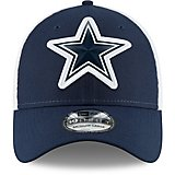 b048ce28bcbb5 New Era Men s Dallas Cowboys 39THIRTY Fan Mesh Cap