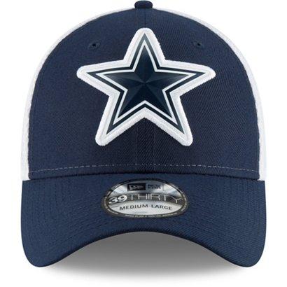 new product f55ff 4b434 amazon dallas cowboys navy realtree trucker snapback hat cap 3f1a0 ff8dd   cheap new era mens dallas cowboys 39thirty fan mesh cap f8722 ae0b0