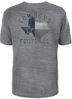 Men's Proud Texan T-shirt
