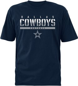 Dallas Cowboys Men's Ruthless T-shirt