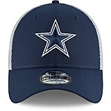 Boys  Dallas Cowboys JR 2Tone Sided 39THIRTY Cap Quick View 62924bfec