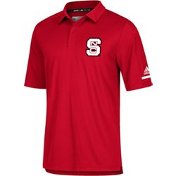 huge discount 04b71 405a4 adidas NC State Wolfpack