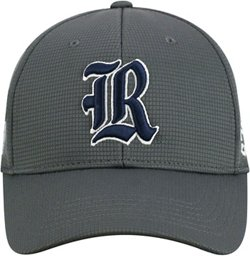 Top of the World Men's Rice University Booster Plus Cap