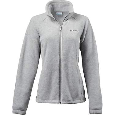 07ecf801b Women's Jackets & Outerwear | Winter, Rain & Spring Jackets