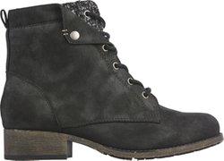 Austin Trading Co. Women's Jacinta Casual Boots