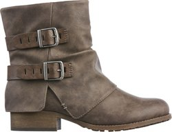 Austin Trading Co. Women's Dani Casual Boots