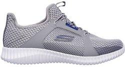 SKECHERS Men's Elite Flex Walking Shoes