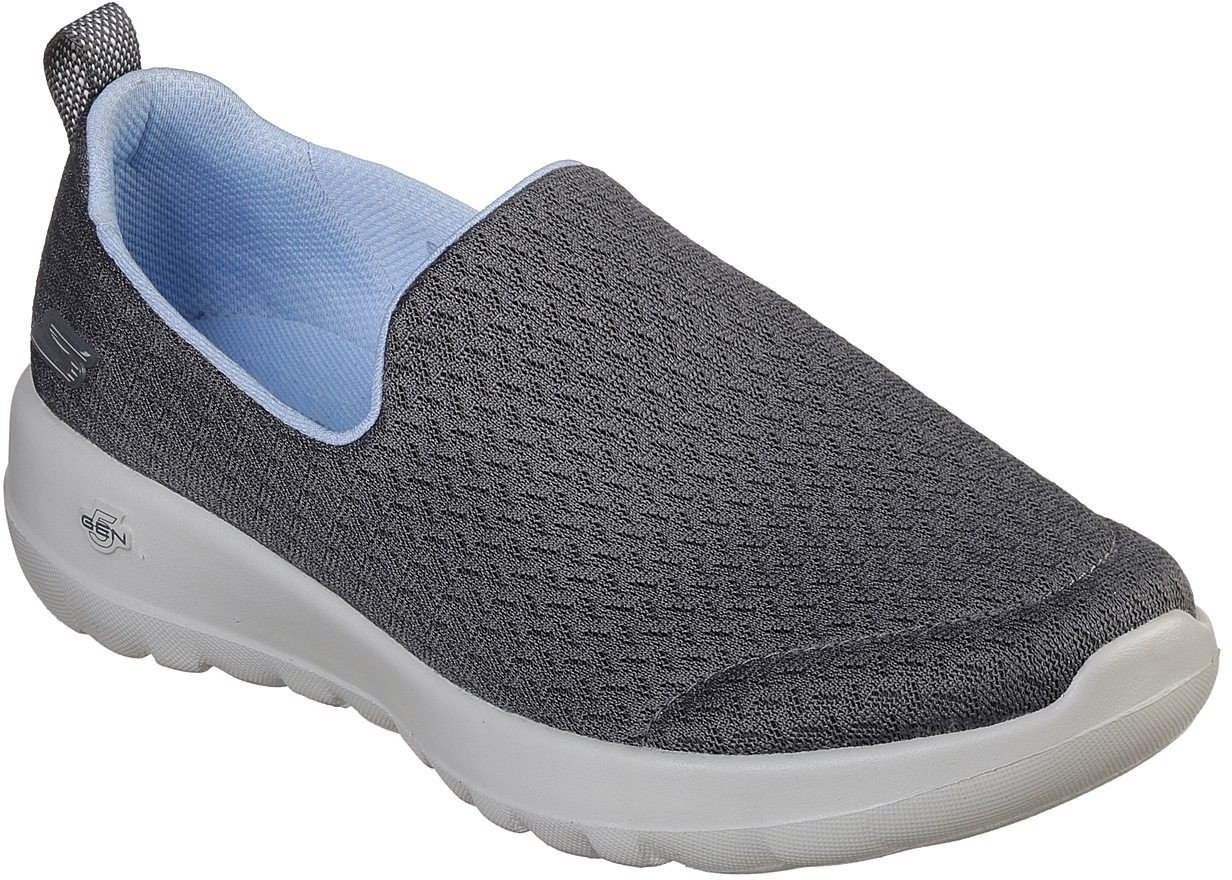 e47a31e300b693 Display product reviews for SKECHERS Women s Gowalk Joy Shoes