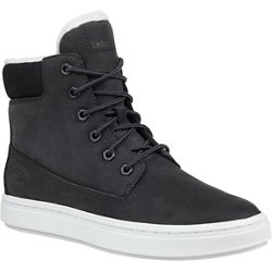 dc0a86b68ab Women's Timberland Clothing & Shoes