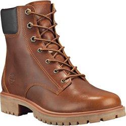 Women's Jayne Boots