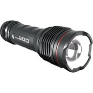 iProtec Outdoorsmen 800 Series LED Flashlight