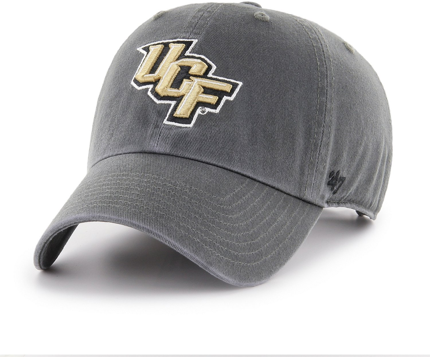 f9cb467b '47 University of Central Florida Clean Up Cap   Academy