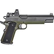 10mm 1911 Pistols