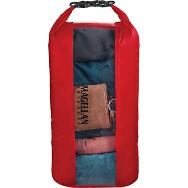 official photos 6e866 4a607 Dry Bags | Dry Bag, Dry Sacks, Deck Bags | Academy