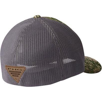 12ad957ceb7bf Columbia Sportswear Men s PHG Mesh Ball Cap