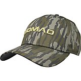 Nomad Men's Stretch Cap