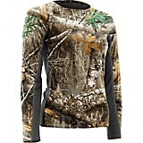 Nomad Women's Cooling Long Sleeve Camo T-shirt