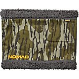 Nomad Men's Harvester Neck Gaiter