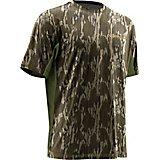 599f5863 Camo Hunting Shirts & T-Shirts | Camouflage & Hunting Shirts | Academy