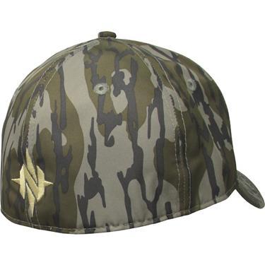 18b04e967b82e Nomad Men's Stretch Cap | Academy