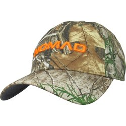 Men's Stretch Cap