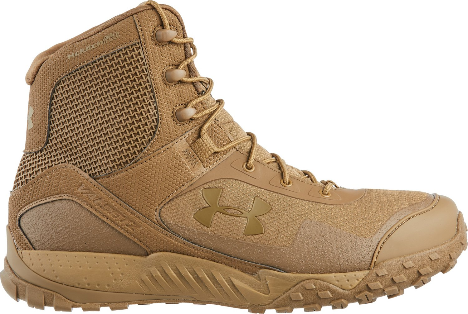 6039e25dd8b Under Armour Men's Valsetz RTS 1.5 Tactical Boots