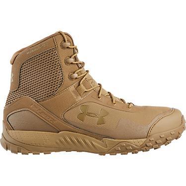 35f71c68e0d Under Armour Men's Valsetz RTS 1.5 Tactical Boots