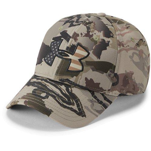 Mens Hats  94eda6f5d