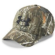 Men s Hats   Accessories by Under Armour 003eb3f20106