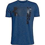 Boys Crossfade T Shirt