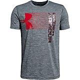 0493db7cd Boys' Crossfade T-shirt