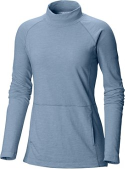 Columbia Sportswear Women's Willow Beach Pullover