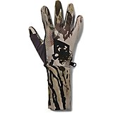 31a6373c4e1b6 Hunting Gloves | Academy