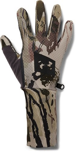 Men's Hunt Liner Gloves